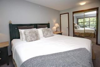 """Photo 22: 422 4800 SPEARHEAD Drive in Whistler: Benchlands Condo for sale in """"ASPENS"""" : MLS®# R2556566"""