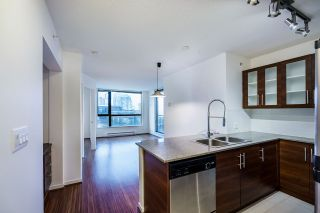 """Photo 9: 1005 813 AGNES Street in New Westminster: Downtown NW Condo for sale in """"NEWS"""" : MLS®# R2526591"""