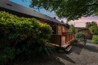 Photo 44: 6455 Sooke Rd in Sooke: Sk Sooke Vill Core House for sale : MLS®# 841444
