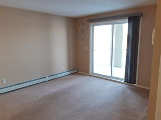 Photo 15: 2214 2518 Fish Creek Boulevard SW in Calgary: Evergreen Apartment for sale : MLS®# A1127898