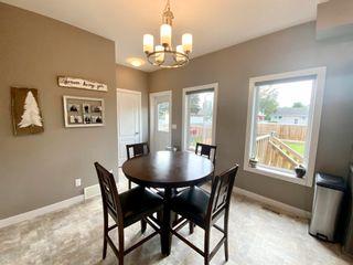 Photo 17: 4506 53 Street: Wetaskiwin House for sale : MLS®# E4247553