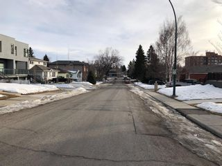 Photo 3: 1709 28 Street SW in Calgary: Shaganappi Residential Land for sale : MLS®# A1077063