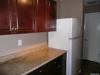 Photo 3: 20 2 Summers Place in Saskatoon: West College Park Residential for sale : MLS®# SK865312