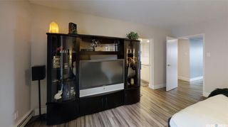 Photo 17: 401 730 Spadina Crescent East in Saskatoon: Central Business District Residential for sale : MLS®# SK855647