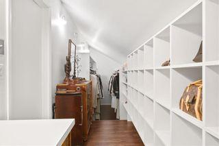Photo 17: 27 Driscoll Crescent in Winnipeg: Tuxedo Residential for sale (1E)  : MLS®# 202003799