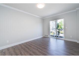 "Photo 29: 11 11229 232 Street in Maple Ridge: East Central Townhouse for sale in ""FOXFIELD"" : MLS®# R2607266"
