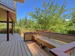 Photo 43: 2371 Gray Lane in Cobble Hill: ML Cobble Hill House for sale (Malahat & Area)  : MLS®# 838005
