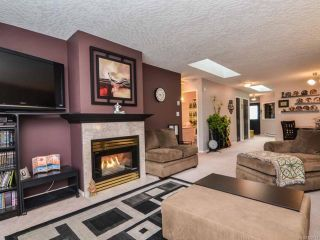 Photo 14: 6 650 Yorkshire Dr in CAMPBELL RIVER: CR Willow Point Row/Townhouse for sale (Campbell River)  : MLS®# 722174
