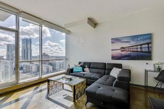 Photo 2: 1310 135 13 Avenue SW in Calgary: Beltline Apartment for sale : MLS®# A1142669