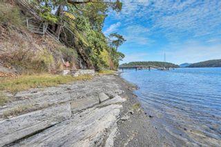Photo 10: 754 STEWARD Drive: Mayne Island House for sale (Islands-Van. & Gulf)  : MLS®# R2612263