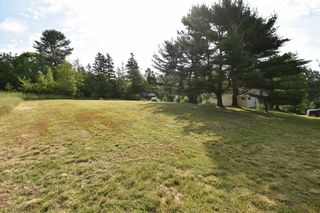 Photo 6: 2149 CLEMENTSVALE Road in Bear River: 400-Annapolis County Residential for sale (Annapolis Valley)  : MLS®# 202116654