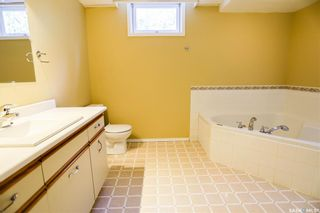 Photo 17: 42 Gabruch Crescent in Battleford: Residential for sale : MLS®# SK855458