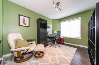 Photo 8: 24 1295 CARTER CREST Road SW in Edmonton: Zone 14 Townhouse for sale : MLS®# E4241426
