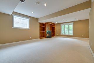 Photo 30: 8 Loiselle Way: St. Albert House for sale : MLS®# E4256393