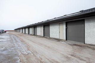 Photo 23: 409 1228 Old PTH 59 Highway in Ile Des Chenes: R07 Condominium for sale : MLS®# 202103798