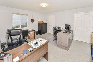 Photo 17: 1264 Layritz Pl in Saanich: SW Layritz House for sale (Saanich West)  : MLS®# 843778