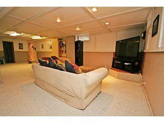 Photo 15: 1151 LAKE WAPTA Road SE in Calgary: Lake Bonavista Residential Detached Single Family for sale : MLS®# C3637144