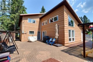 Photo 33: 30 Lakeshore DR in Candle Lake: House for sale : MLS®# SK862494