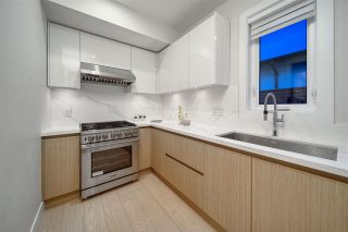 Photo 12: 3560 BLUEBONNET Road in North Vancouver: Edgemont House for sale : MLS®# R2601219
