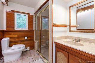 Photo 17: 897 Byng St in VICTORIA: OB South Oak Bay House for sale (Oak Bay)  : MLS®# 804955