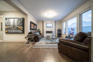 Photo 6: 87 Cranbrook Lane SE in Calgary: Cranston Detached for sale : MLS®# A1065384
