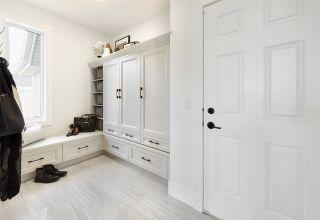 Photo 5: 170 EDGEWATER Circle: Leduc House for sale : MLS®# E4224010