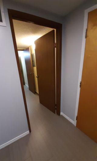 Photo 34: 6212 180 Street in Edmonton: Zone 20 Condo for sale : MLS®# E4255987