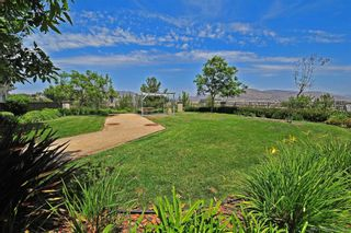 Photo 34: CHULA VISTA Townhouse for sale : 3 bedrooms : 1260 Stagecoach Trail Loop