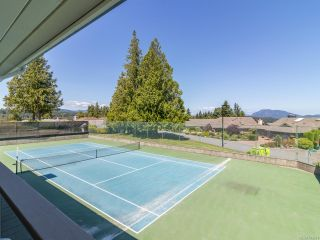 Photo 37: 676 Pine Ridge Dr in COBBLE HILL: ML Cobble Hill House for sale (Malahat & Area)  : MLS®# 793391