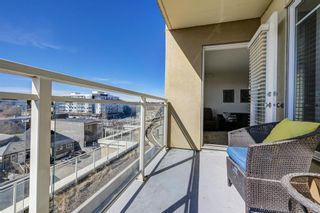 Photo 32: 315 3410 20 Street SW in Calgary: South Calgary Apartment for sale : MLS®# A1101709