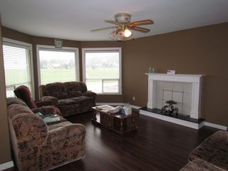 Photo 1: 1618 Angus Campbell Road in Abbotsford: House for sale or rent