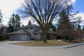 Photo 2: 9015 120 Street in Edmonton: Zone 15 House for sale : MLS®# E4237819