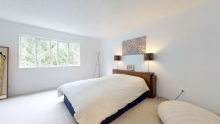"""Photo 22: 40043 PLATEAU Drive in Squamish: Plateau House for sale in """"Plateau"""" : MLS®# R2463239"""