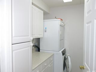 Photo 9: 302 220 1st Street East in Nipawin: Residential for sale : MLS®# SK856973