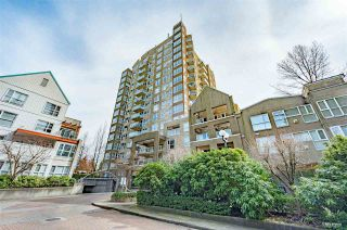 Main Photo: 103 9830 WHALLEY Boulevard in Surrey: Whalley Condo for sale (North Surrey)  : MLS®# R2562916