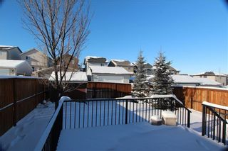 Photo 38: 13 SAGE HILL Court NW in Calgary: Sage Hill Detached for sale : MLS®# C4226086