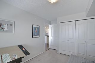 Photo 26: 326 428 Chaparral Ravine View SE in Calgary: Chaparral Apartment for sale : MLS®# A1078916