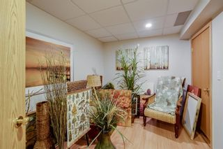 Photo 15: 4720 26 Avenue SW in Calgary: Glendale Detached for sale : MLS®# A1102212