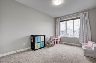 Photo 16: 74 Evansfield Park NW in Calgary: Evanston House for sale : MLS®# C4187281