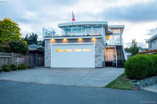 Photo 2: 3320 Ocean Blvd in VICTORIA: Co Lagoon House for sale (Colwood)  : MLS®# 816991