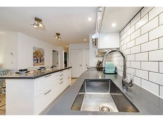 """Photo 14: 310 621 E 6TH Avenue in Vancouver: Mount Pleasant VE Condo for sale in """"FAIRMONT PLACE"""" (Vancouver East)  : MLS®# R2325031"""