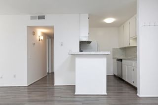 Photo 9: MISSION VALLEY Condo for sale : 2 bedrooms : 6314 Friars Rd #107 in San Diego