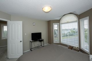 Photo 16: 4269 29 Avenue in Edmonton: Zone 29 Townhouse for sale : MLS®# E4246885