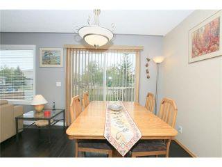 Photo 15: 1 122 BOW RIDGE Crescent: Cochrane House for sale : MLS®# C4073392