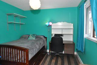 Photo 28: 56005 RR 254: Rural Sturgeon County House for sale : MLS®# E4259157