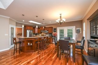 Photo 10: 2326 Suffolk Cres in : CV Crown Isle House for sale (Comox Valley)  : MLS®# 865718