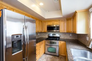 Photo 13: MISSION BEACH Condo for sale : 3 bedrooms : 739 San Luis Rey Place in San Diego