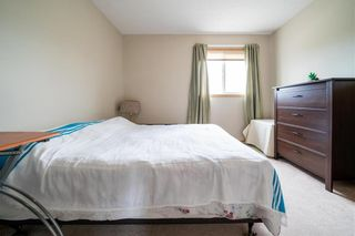 Photo 24: 99 Lindmere Drive in Winnipeg: Linden Woods Residential for sale (1M)  : MLS®# 202013239