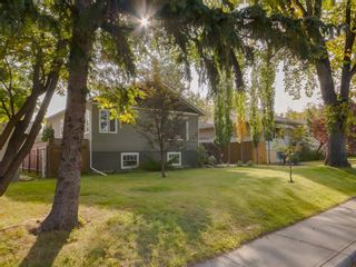 Photo 46: 3414 2 Street NW in Calgary: Highland Park Detached for sale : MLS®# A1079968