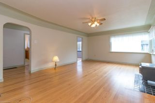 Photo 8: 1774 Emerson St in : Vi Jubilee House for sale (Victoria)  : MLS®# 874334